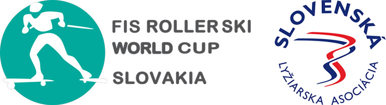 FIS Roller Ski World Cup 2021